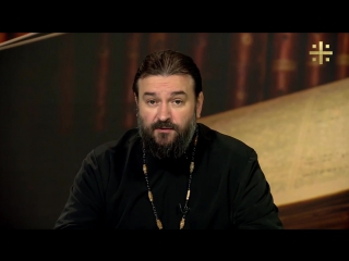 Святая правда Патриаршая литературная премия как принцип