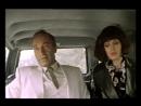 Воры в законе (1988) 2 часть