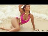 Black Girls | Негритянки | Мулатки  18 Порно |  порно с молодыми мулатками