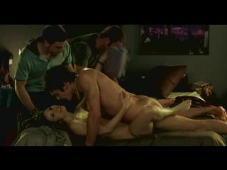 Сцены минета с фильмов, мастурбация красивой девушки смотреть онлайн киска