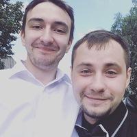 Виталий Климашин