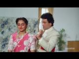 Обычная история (Ghar Ghar Ki Kahani) 1988