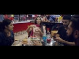 Punjabi Song 2016