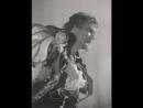 Академия пения. www,eventonlyyou Herlea Nicolae - Verdi Rigoletto-Cortigiani, vil razza.360