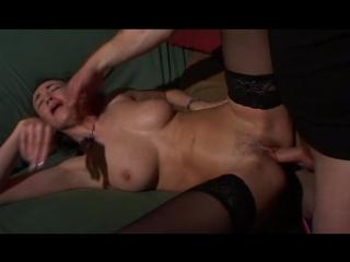 Изнасилование по-итальянски 16 - насилие над работницей / stupri italiani 16 (showtime) [anal, rape, dp] / порно фильм с сюжетом