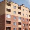 Жилой дом по улице Баженова г. Тула