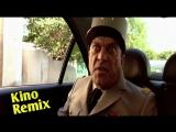 такси 2 автоюмор ржака юмор самые смешные приколы подборка 2017 авто юмор такси 1 2 3 4 5 ржака автозвук смешные приколы