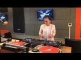 Lady Waks In Da Mix #426 Live Stream (Facebook)