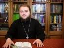 Arhim. Савва - Пророк Илия