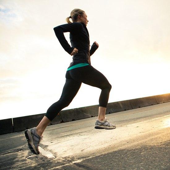 Орловские любительские соревнования по бегу будет вести организатор Московского марафона