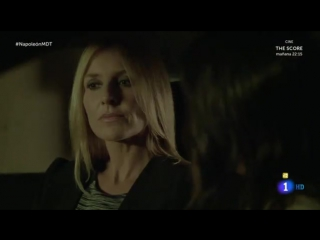 El Ministerio del Tiempo/Министерство времени 2 сезон 4 серия