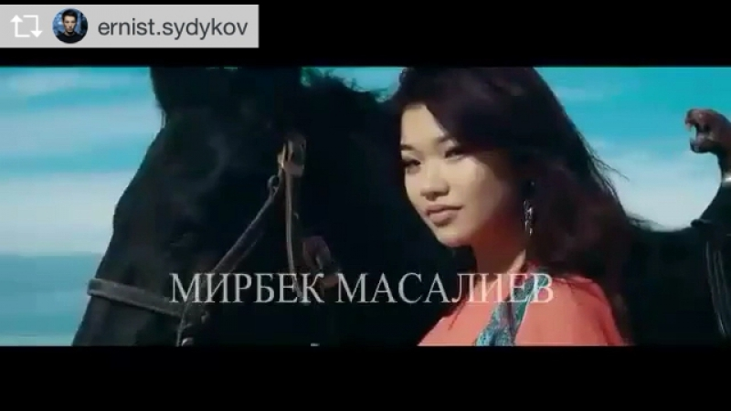 Кыргыз кыздары 😇
