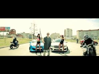 Hip-Hop Foundation-2 Vologda