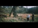 «Вишнёвый омут» (1985) - драма, реж. Леонид Головня