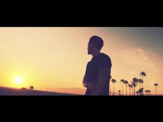 Novaspace feat Joseph Vincent - Since Youve Been Gone.