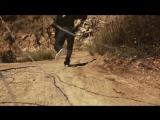 C-Kan - Latinos Unidos ft. Lil Rob