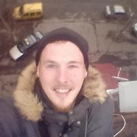 Алексей Морданенко