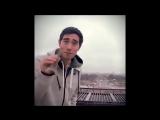 Гений видеомонтажа_ подборка трюков 2016