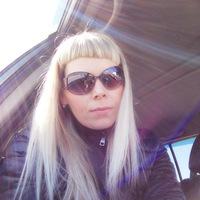 Оксана Хвилинская