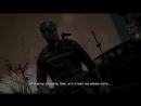 Tom Clancy`s Splinter Cell Conviction - Сила убеждения Русские Субтитры
