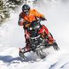 POLARIS Курган | Снегоходы | Мотовездеходы |