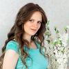 Natalya Charushnikova