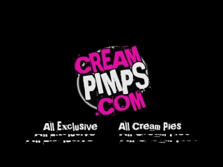 CreamPimps.com - Nataly Rosa