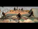Morpei - Infectious Ft. Tim Burgess  Moose (Kasey Kaotto Remix)