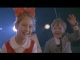 Песня из фильма Фантазии Веснухина - Куда уходит детство