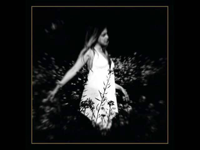A Diadem of Dead Stars - Kingdoms Bathed In Golden Light (Full Album)