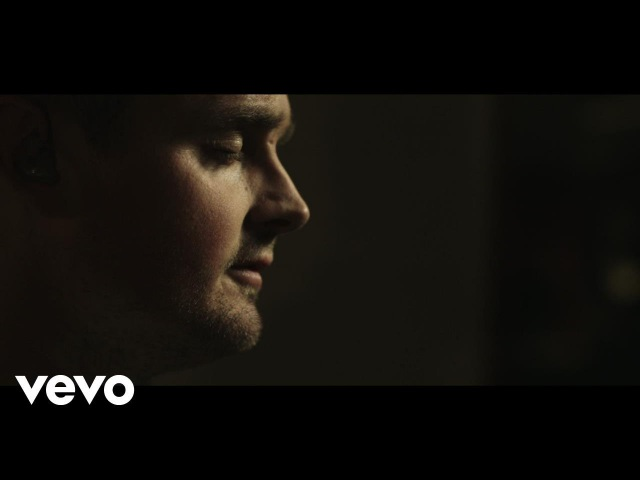 Tom Chaplin - Hold On To Our Love (Acoustic)