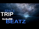 """SPACE TRIP"" - Hard Awesome Trap Rap Beat New Free Instrumental 2017 