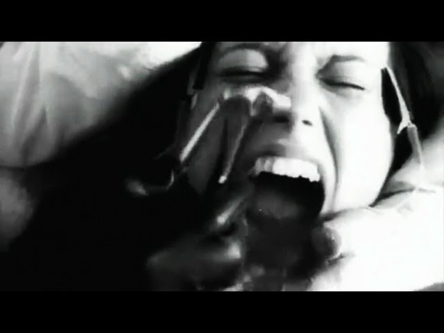 Lugnasad - SCARIFIED Official Video (WARNING STRONG CONTENT)