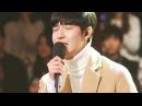 전직 아이돌 연습생 김재환 '아름다운 사실' 열창 @보컬 전쟁 신의 목소리 20160210