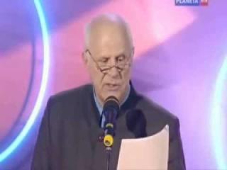 Анатолий Трушкин.  Библиотека