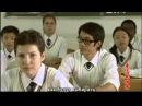 Легенда о Брус Ли сериал 06