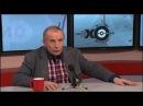 Михаил Веллер Скандал в прямом эфире Особого мнения ПОЛНАЯ ВЕРСИЯ