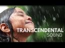 Joyful Gauranga Monsoon Dance : Music for Quenching Spiritual Thirst