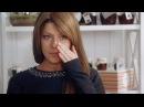 Ради любви я все смогу - 45 серия 1080p HD - Интер