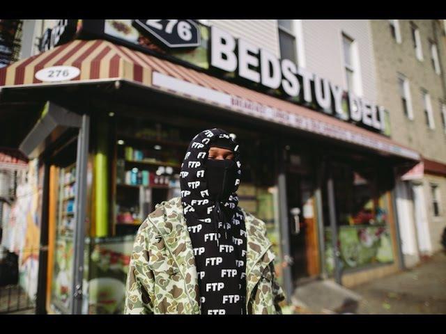 VUHLOG EP 1 NEW YORK FTP