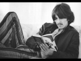 George Harrison - Beautiful Girl (1976)