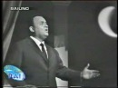 Luciano Tajoli Luna marinara