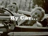 Puisque vous partez en voyage - Mireille et Jean Sablon