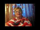 Ольга Приходченко - До и После обучения в школе Петь Легко