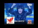 Loredana Berté - Luna