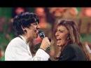 Loredana Berté Mia Martini - Stiamo come stiamo (Sanremo 1993)