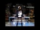 Per i tuoi occhi - Loredana Berté