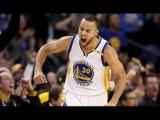 Cleveland Cavaliers vs Golden State Warriors -   Jan 16, 2017  2016-17 NBA Season