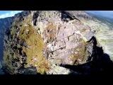 High Tatras Poland, 4 days hiking trip