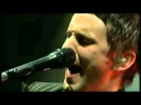 The Small Print - Muse (Earls Court 2004) No distortion on Matt's voice